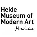 heide