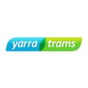 yarra_trams